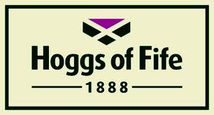 Hoggs