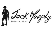 Image result for jack murphy clothing logo