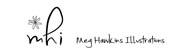 Meg Hawkins