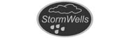 StormWells