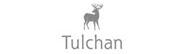 Tulchan