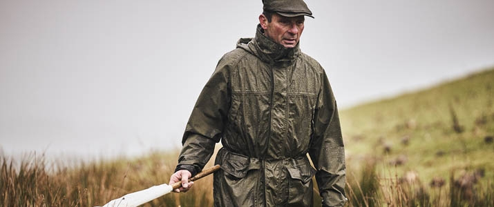 94fa2c92b Waterproof Jackets - Best in the Country
