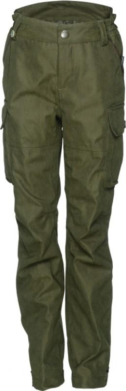 Seland Woodcock II Kids Trousers