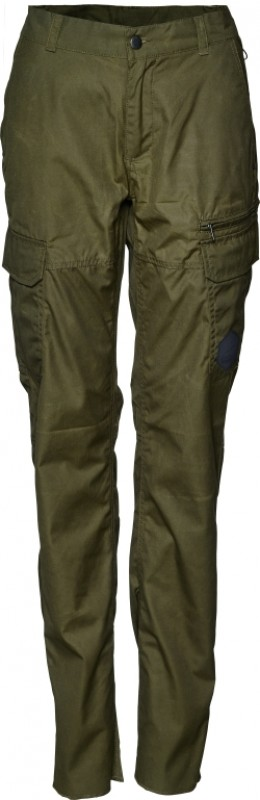 Seeland Key-Point Lady Trousers