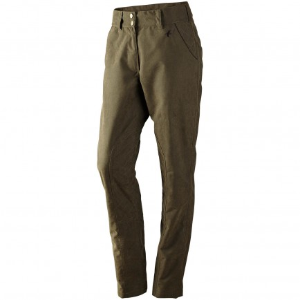 Seeland Woodcock Lady Trousers