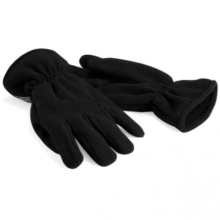 Beechfield BB295 Suprafleece™ Thinsulate™ Gloves