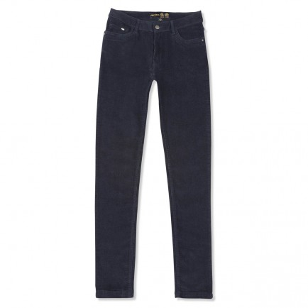 Musto Country Trousers Fw True Navy