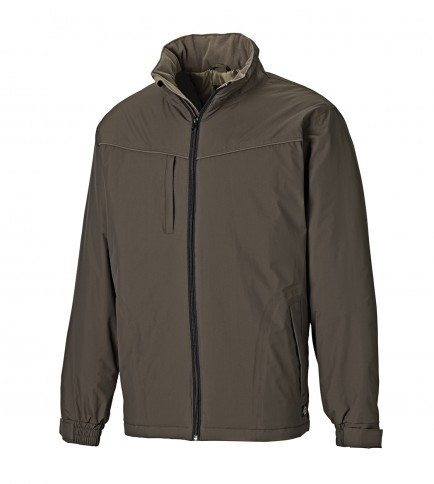 Dickies AG3500 Hartville Waterproof Jacket