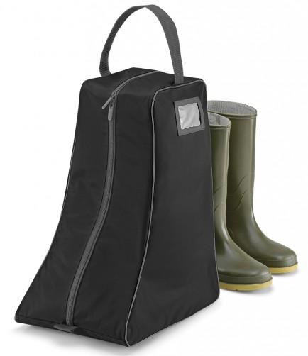 Quadra QD86 Welly Boot Bag