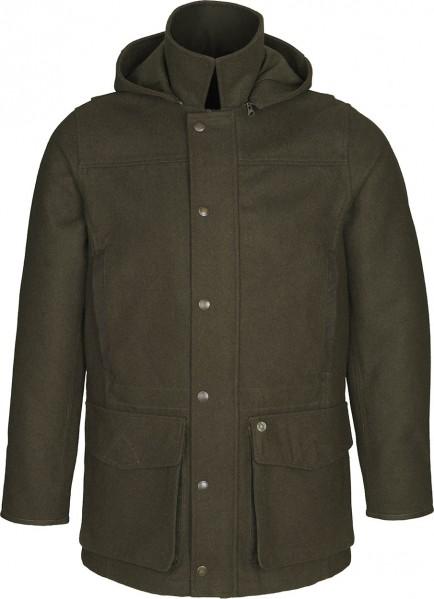 Seeland Noble jacket  Pine green