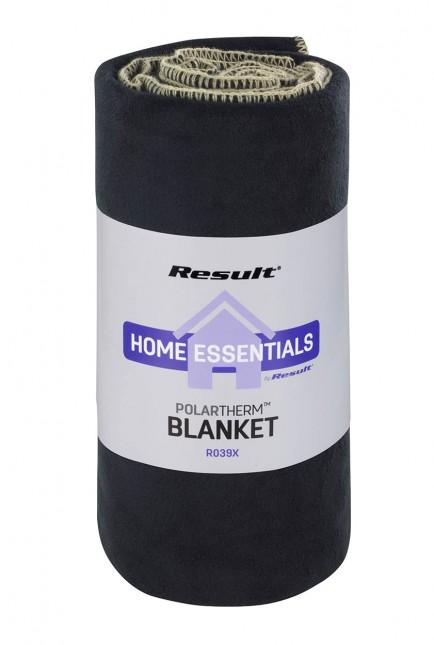 Result RS39 Outdoor Fleece Blanket