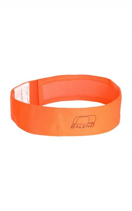 Baleno Hi Viz Hunting Bracelet