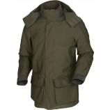 Härkila Pro Hunter Endure jacket  Willow green