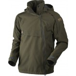 Härkila Pro Hunter Move jacket Willow green