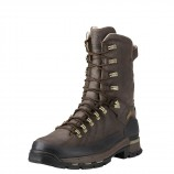 "Ariat Men's Catalyst VX Defiant 10"" GTX 400G"