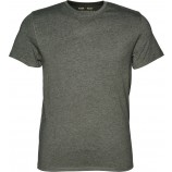Seeland Basic T-Shirt 2 Pack