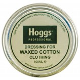 Hoggs Professional Dressing for Waxed Co