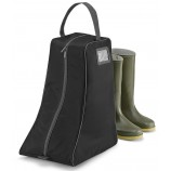 Quadra QD86 Welly Boot Bag