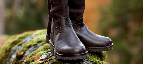 Wellington Boots Buyers Guide