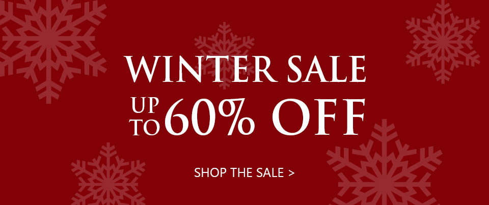Country Clothing Sale
