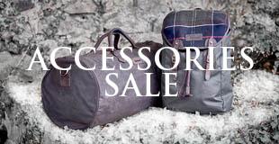 Accessories Sale