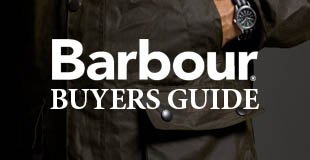 Barbour Buyers Guide