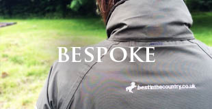 Bespoke Country Clothing