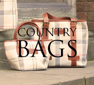 Country Bags