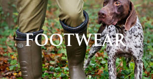 Country Footwear