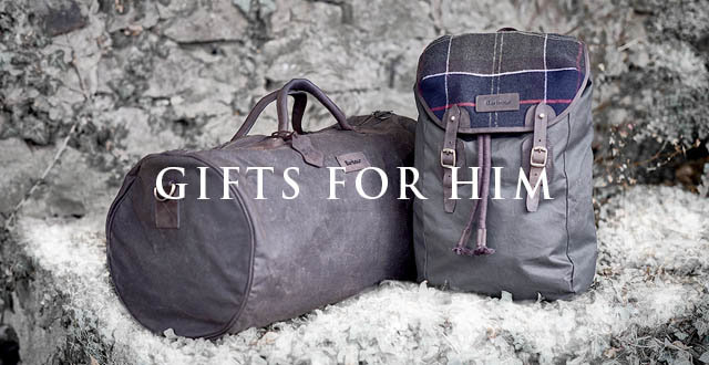 Country Christmas Gifts For Him