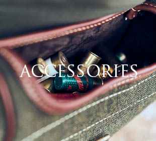 Country Accessories