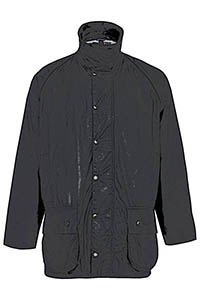 Barbour Wax Jacket Buyer S Guide Best In The Country