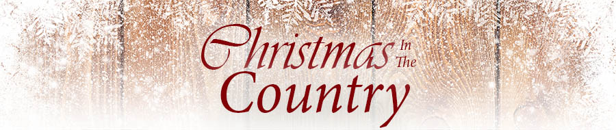 country-christmas-gift-guide