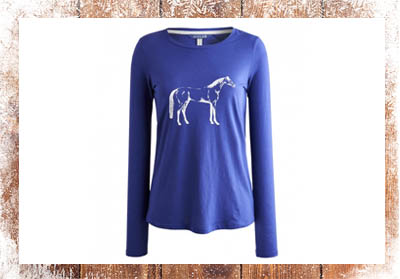 christmas-gifts-for-horse-mad