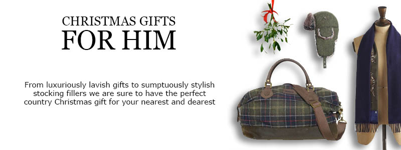 country-christmas-gifts-for-him