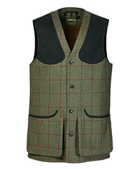 Musto Stretch Technical Waistcoat