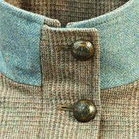 Musto Winchester Tweed Jacket