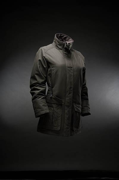 Musto Sedgmoor Jacket