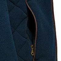 Musto Melford Jacket