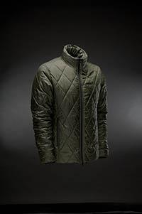 musto-primaloft-jacket