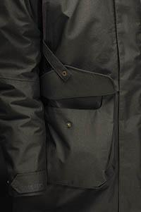 musto-storm-jacket