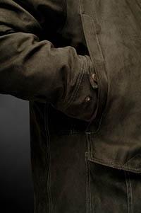 musto-whisper-jacket